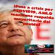 #OpiniónEnSerio 6-Abril-20: ¡Posible ayuda de Cuba por #COVID19!. ¡Bank of América minimiza plan económico de AMLO!.