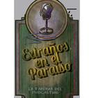 ESPECIAL FIESTA IRLANDESA (Featuring GARTH ENNIS): PARTE 2 de 2