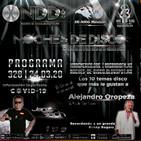 Noches de Disco   Programa 328