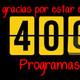 Cóncavo y ConSexo - Emisión 400