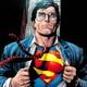 LTSM 3.0 (La tardis sobre Metropolis) 3x05 Las mejores historias de Superman jamás contadas
