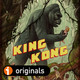 KING KONG, por Delos Lovelace (01/19)