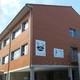 30. Un Centro de Educación de Personas Adultas
