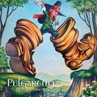 """Pulgarcito"" de Charles Perrault"