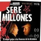 53 Seré millones: la historia de quienes una vez vencieron al sistema