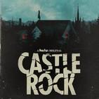 La Disquiradio 12. Billete a Derry: Especial CASTLE ROCK, la serie de TV.