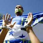 Trabajo Derechos Humanos en Honduras.