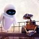 El robot que responde a los turistas en el chat de los CACTs entre los mejores de España