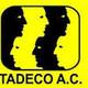 Vuelta Continua del @tadecoac ¡NO a las drogas!