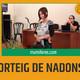 ORTEIG DE NADONS - Mamiferes.com - 9a Feria Alimentacion y Salud