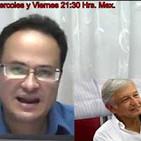 #ElBoteOpina: Si no hay fraude en EDOMEX y del Mazo ganó derecho, ¿para qué un Albazo?