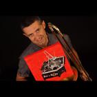 Marco Bellizzi ens presenta 'Boîte à Musique'