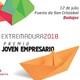 La Tarde Contigo de Canal Extremadura Radio, Episodio 39