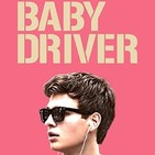 #6 Baby Driver