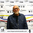 Ubaldo Fernández - La Lectora de Saramago (Entrevista)