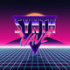 Ferre´s Late night 10-03-19 Synthwave
