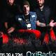 SIGLO METÁLICO OXI RADIO Programa nro. 085 (528)