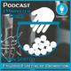 067 Podcast #eMarketerSocial ¡EDICIÓN ESPECIAL!
