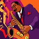 Noches de Jazz Mérida 04