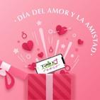 Feliz Día de los Enamorados 01