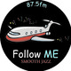 Follow me nº 31 -21-10-16