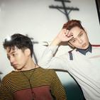 Kpop Playlist R&B/Urban/Indie April 2016 Mix