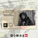 La década dorada del Rap Argentino en La Celda De Bob