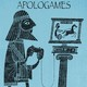 Apologames 1x01