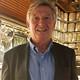 Entrevista realizada a Louis Privat, gerente de Les Grands Buffets, de Narbona.