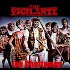 LYCRA 100% La canción de VIGILANTE (1983)