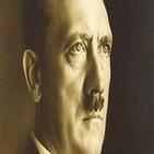 Archivos secretos Nazis: la ciencia oculta de Adolf Hitler