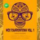 Mix Cuarentena Vol 1 - Ghari Enjoins