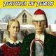 Tertulia de Tebeos -TDT- Programa 82 - Morri Crismas/el retonno remix