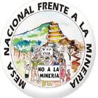 Reconversión Minería Artesanal