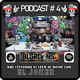 El podcast de los balagardones # 4 El Joker