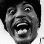 """Latitud 45 rpm (18-10-14) """"Chuck Berry, despedidas y una ciudad en ebullición"""""""