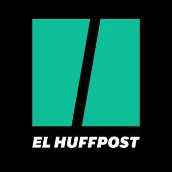 El HuffPod 1x02: ¡Viva España, viva el Rey, viva el orden y la ley!