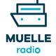 Radio Muelle. Programa 'La Tertulia'. Emitido 19.junio.2019