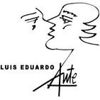 El corazón al viento 106 (10 agosto 2018). Especial Luis Eduardo Aute.