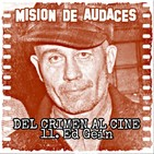 11. MDA - Del Crimen al Cine - Ed Gein