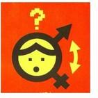 Sapere aude: Què és la identitat sexual?