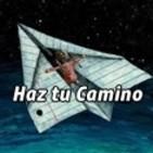 476 Haz tu Camino@Radio Ateneu del Clot. El duelo. Programa 27 Completo. 29/05/17. Francisco Saiz
