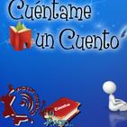 """CE 18-19 Cuéntame un cuento """"Tontolico y Tontiloco"""""""