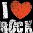 Metallica, Pearl Jam, Placebo, Joe Strummer, Bauhaus...Las Grandes Versiones del Rock en La Gran Travesía.