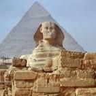 Enigmas de Egipto: Salud y riqueza en el antiguo Egipto