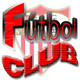 Fútbol Club | 01/06/2020