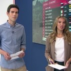 'La Montonera' (12ª etapa): Mikel Landa despierta a tiempo e inicia su remontada