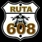 Ruta 608. Sexta Entrega