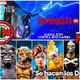 PODCAST 4 #MLMOficial Lucca y Manga Barcelona 2019 Hasbro Marvel Legends (Se Hacen los Dignos)