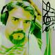 EL PENTAGRAMA MUSICAL/CAPÍTULO 7.- Piano man